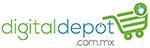 Tienda Online de laptops en México
