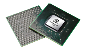 nvidia geforce-gt-635m