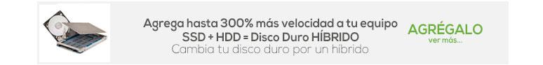 ssd hdd disco duro hibrido