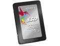 ADATA-Unidad en Estado Solido-SSD-ASP610SS3-potencia-1TB-mas rapidez-imagen-destacada (2)
