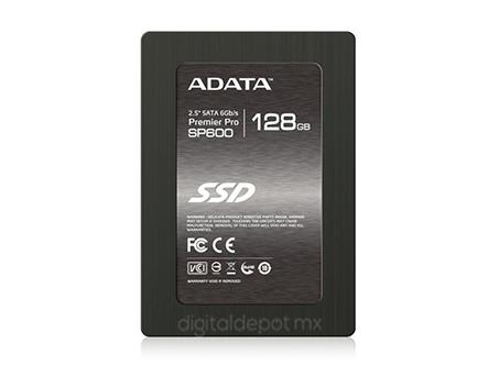 ADATA-Unidad en Estado Solido-SSD-SP600-potencia-120GB-128GB-mas rapidez-imagen-destacada (2)