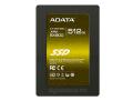 ADATA-Unidad en Estado Solido-SSD-SX900-potencia-480GB-512GB-mas rapidez-imagen-destacada