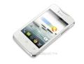 Acer-Celular-Smarthphone- Liquid Z3-3.5 pulgadas-MT6572M-4Gb-imagen-destacada