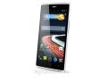 Acer-Celular-Smarthphone- Liquid Z5-5 pulgadas-MT6572M-4Gb-imagen-destacada