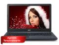 Acer-Laptop-Notebook-Aspire V5-Gamer-Intel Core i7-X4-4Gb Ram-1Tb DD-imagen-destacada