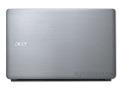 Laptop Acer Aspire V5 4Gb Ram