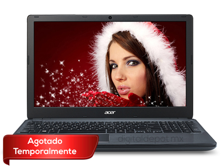 Acer-Laptop-Notebook-Aspire V5-Gamer-Intel Core i7-X4-4Gb Ram-1Tb DD-imagen-destacada