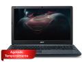 Acer-Laptop-Notebook-Aspire V5-Gamer-Intel Core i7-X4-8Gb Ram-128SSD-imagen-destacada