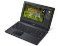 Laptop Acer Aspire V5 128Gb SSD+1tb DD
