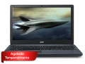 Acer-Laptop-Notebook-Aspire V5-Gamer-Intel Core i7-X4-8Gb Ram-1Tb DD-imagen-destacada