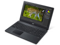 Laptop Acer Aspire V5