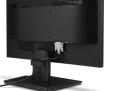 Acer-Monitor-Pantalla-V206HQL Abd-Rapido-Excelente resolución-Retroiluminada-desmontable-imagen-destacada-1