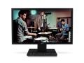 Acer-Monitor-Pantalla-V206HQL-Abd-Rapido-Excelente-resolución-Retroiluminada-desmontable-imagen-destacada