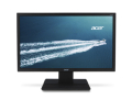 Acer-Monitor-Pantalla-V206HQL Abd-Rapido-Excelente resolución-Retroiluminada-desmontable-imagen-destacada-2