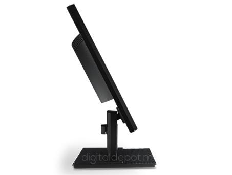 Acer-Monitor-Pantalla-V206HQL Abd-Rapido-Excelente resolución-Retroiluminada-desmontable-imagen-destacada-3