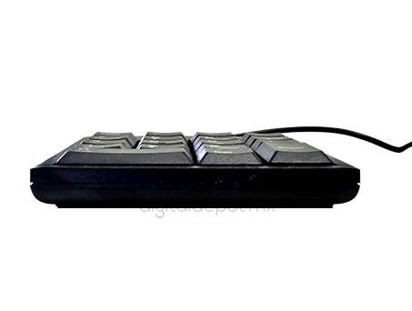 ActecK-teclado numerico-keypad-KP300-cable retractil-USB 2.0-Plug And Play-imagen-destacada-2