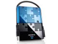 Adata-enclousure-carcaza-HV610-azul-usb 3.0-transmision LED-rompecabezas-imagen-destacada-2