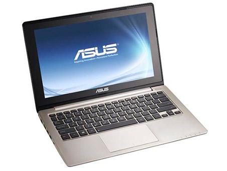 Laptop Asus S202E