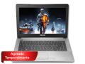 Asus-laptop-lap-x450ln-gamer-IntelCorei7-x4-8GBRAM-1TBDD-imagen-destacada