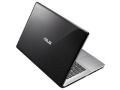 Laptop Asus X450LN