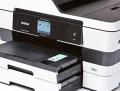 BROTHER-Impresora-Printer-MFC-J6720DW-Multifuncional-Red inalámbrica-Pantalla táctil-Alto rendimiento-imagen-destacada-1
