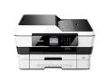 BROTHER-Impresora-Printer-MFC-J6720DW-Multifuncional-Red inalámbrica-Pantalla táctil-Alto rendimiento-imagen-destacada