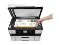 BROTHER-Impresora-Printer-MFC-J6720DW-Multifuncional-Red inalámbrica-Pantalla táctil-Alto rendimiento-imagen-destacada-2