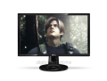 BenQ-Monitor-Pantalla-GW2265-Ahorrador-LED-Full HD-Tecnología Low Blue Light-destacada