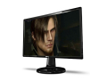 BenQ-Monitor-Pantalla-GW2265-Ahorrador-LED-Full HD-Tecnología Low Blue Light-imagen-destacada-2