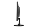 BenQ-Monitor-Pantalla-GW2265-Ahorrador-LED-Full HD-Tecnología Low Blue Light-imagen-destacada-3