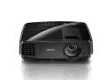 BenQ-Proyector-Cañon-MS504-Ahorrador-Excelente resolución-Altavoz incorporado-Facil Mantenimiento-imagen-destacada