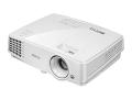 Benq-Proyector-Cañon-MS524-videoHD3D-3000lumens-lamparalargaduracion-8Mproyeccion-imagen-destacada-2