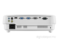 Benq-Proyector-Cañon-MS524-videoHD3D-3000lumens-lamparalargaduracion-8Mproyeccion-imagen-destacada-3
