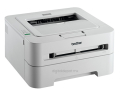 Brother-Impresora-Printer-HL-2135w-compacta-tecnologia laser-Alta resolucion-Wireless-imagen-destacada