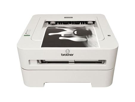 Brother-Impresora-Printer-HL-2135w-compacta-tecnologia laser-Alta resolucion-Wireless-imagen-destacada-2