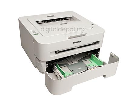 Brother-Impresora-Printer-HL-2135w-compacta-tecnologia laser-Alta resolucion-Wireless-imagen-destacada-3
