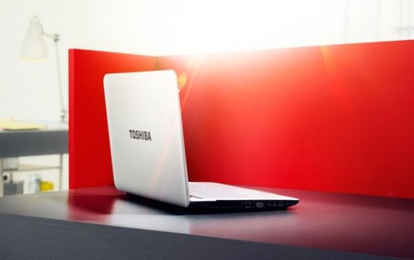 cupón para Reparación de laptop Toshiba en Guadalajara