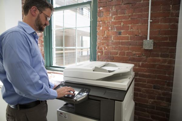 descuento reparacion de impresoras samsung
