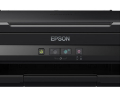 EPSON-Impresora-Printer-Ecotank-Economica-Tinta rellenable-Mas páginas por minuto-Escaner de cama plana-imagen-destacada-1