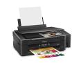 EPSON-Impresora-Printer-Ecotank-Economica-Tinta rellenable-Mas páginas por minuto-Escaner de cama plana-imagen-destacada-2