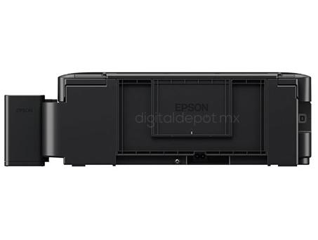 EPSON-Impresora-Printer-Ecotank-Economica-Tinta rellenable-Mas páginas por minuto-Escaner de cama plana-imagen-destacada-3