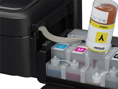 Epson-impresora-printer-xpress-l300-rapida-economica-rellenado facil-alto rendimiento-imagen-destacada-1