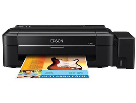 Epson-impresora-printer-xpress-l300-rapida-economica-rellenado facil-alto rendimiento-imagen-destacada-2