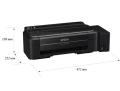 Epson-impresora-printer-xpress-l300-rapida-economica-rellenado facil-alto rendimiento-imagen-destacada-3