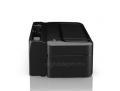 Epson-impresora-printer-xpress-l300-rapida-economica-rellenado facil-alto rendimiento-imagen-destacada-4