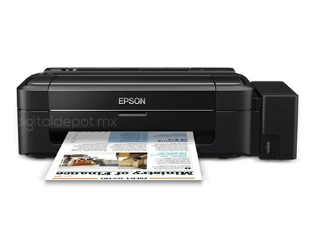 Epson-impresora-printer-xpress-l300-rapida-economica-rellenado facil-alto rendimiento-imagen-destacada
