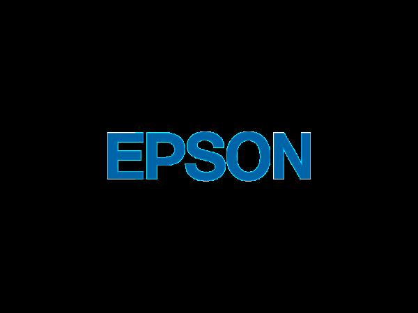 Reparación de impresora Epson en Guadalajara