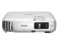 Epson-proyector-Cañon-powerlite-x24-nitidez-USB 3 en 1-Lector USB-Conexion inalambricaa-imagen-destacada