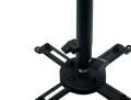 GHIA-soporte para proyector SPR3-Girable-imagen-destacada-1