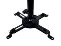 GHIA-soporte para proyector SPR3-Girable-imagen-destacada